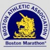 Better Run It Fast for New Boston Marathon Qualifying Times