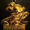 2011 Walt Disney World Marathon (Jan 9, 2011)