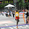 Wesley Korir Wins the 116th Boston Marathon (Results)