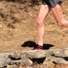 fall Creek 15K 2010B