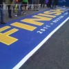 Caroline Kilel Wins 2011 Boston Marathon (Female Results)