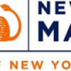 Geoffrey Mutai Impressive in Winning ING New York City Marathon (Elite Male Results)