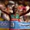 Sammy-Wanjiru-Beijing Olympics
