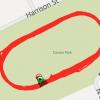 RUTS – Carson Park Horse Track 103 Laps