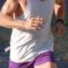 Charles Reagan – Milan Bulldogs Elite 5k and 10k Runner