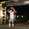 Ryan Sandes – 2011 Leadville 100 Winner – iRunFar
