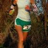 Beth McCurdy Iron Horse 100
