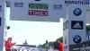 Patrick Makau Smashes World Record at 38th Berlin Marathon