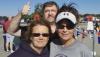 Sarah Palin Storm Lake Iowa Half Marathon