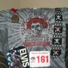 Tupelo Marathon Swag – Matlock