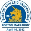 Sharon Cherop Wins the 2012 Boston Marathon (Female Results)