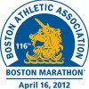 2012 Boston Marathon Field of Elite Runners