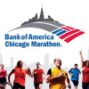 Dennis Kimetto Wins 2013 Chicago Marathon (Results)