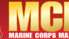 Marine Corps Marathon Opens Today at 3pm ET (Will Fill in 24 Hours)
