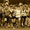 Philly Marathon 2011