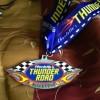 Thunder Road Marathon Medal 2011 – Volume 2