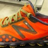 New Balance Minimus Amp MT1010