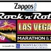 RNR Las Vegas Marathon