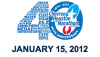 Chevron Houston Marathon Aramco Half Marathon 40th Anniversary