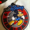 Disney Kids' Races Medal