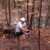 Jackson Jackass Trail Loop
