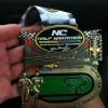 nchalfmarathon