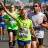 Sheryl Crow – St. Jude Country Music Half Marathon