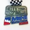 2012_oneamerica_500_festival_minimarathon_medal