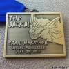 Jackal Marathon 2012