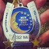 Run Under The Stars 2012