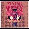 Flying Monkey Pale Ale Label – Marathon
