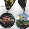Sogonapmit Marathon Medal 2012