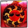 Hottest Half Marathon Medal 2012