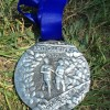 North Country Run Medal 2012_2