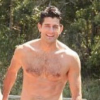 Paul Ryan Shirtless in Swimsuit – Marathon Claim