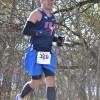 JFK-50-Mile-2011-Hideki Kinoshita