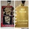 Tupelo_Half_Medal_-_Leigh_Eoff_Marsh_-_2012