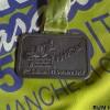 Casablanca Marathon Medal 2012