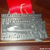 Its About The Shirt Medal 2012 (2)