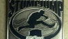 Rock/Creek Stump Jump – 2012 – Run It Fast – SS