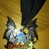 Wicked 10K Medal 2012