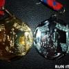 Michelles Medals 800_3000 2012