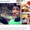 Run It Fast – runitfast on Instagram