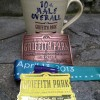 Griffith Park Trail Marathon Buckle 2013