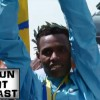 Lelisa Desisa Wins 2013 Boston Marathon Winning Photo – Run It Fast