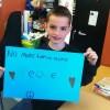 Martin Richard 8 Year Old Boy Killed in Boston Marathon Bombings