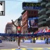 Rita Jeptoo Wins the 2013 Boston Marathon – Crosses Tape – Run It Fast