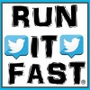 Where RUN IT FAST Runners Are Running This Weekend (May 11-12, 2013)