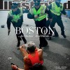 Sports Illustrated Cover – Bill Iffrig – Boston Marathon Bombings – 2013 – Run It Fast – WM
