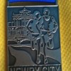 Newry City Half Marathon – 2013 – Run It Fast